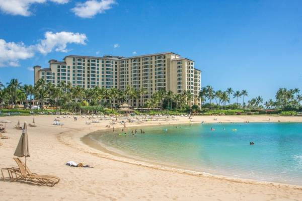 hawaii condo and home oahu