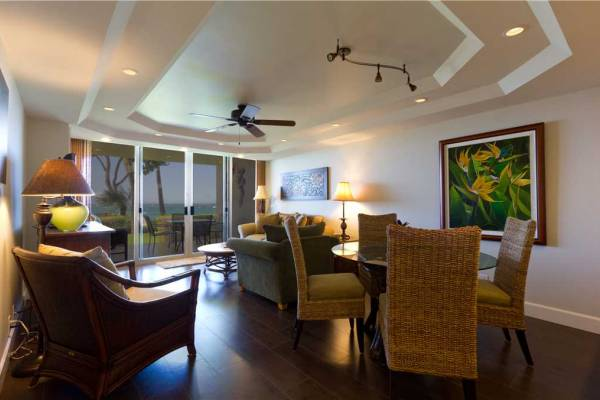 vacation rentals in hawaii